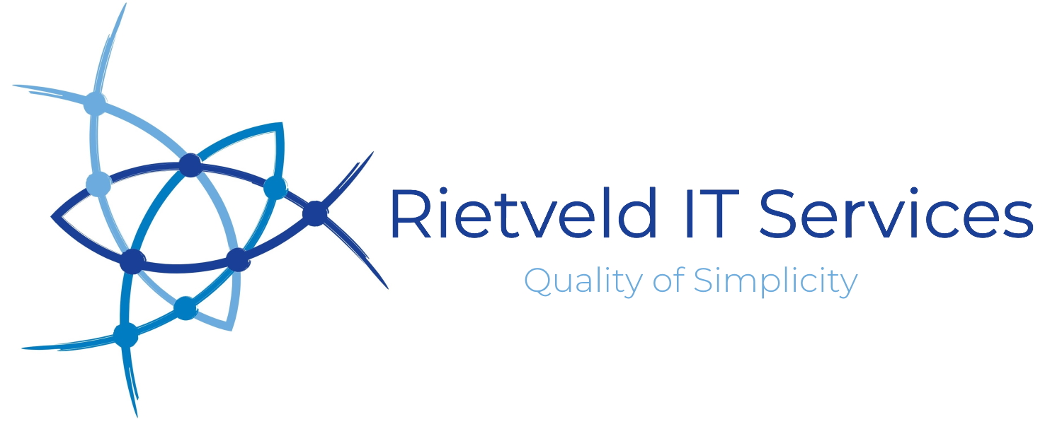 Rietveld IT Services